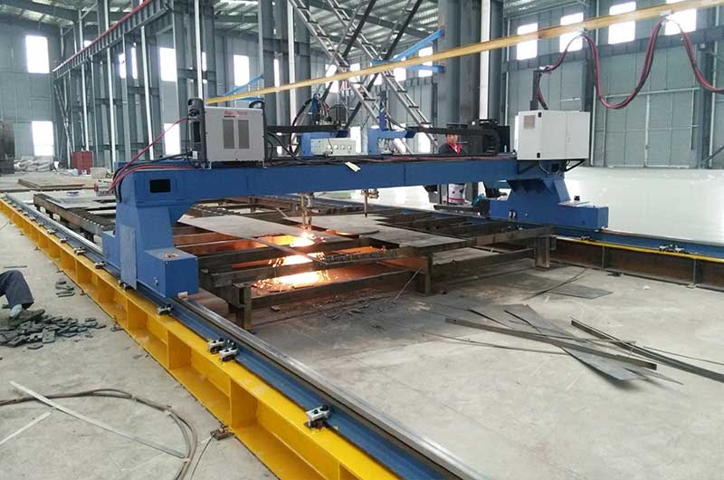 Factory-picture-2