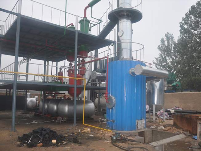 distillation-equipment-1